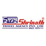 Shrinath Travels