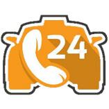 taxi-zuerich-24