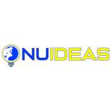 Nu Ideas