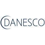 Danesco logo