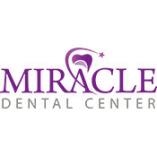 Miracle Dental Center