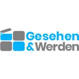 Gesehen & Werden
