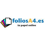 foliosa4.es