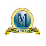 Megatrders