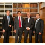 UKERT BÖHME LUCKOW - Rechtsanwälte