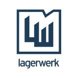 Lagerwerk GmbH