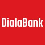 DialaBank