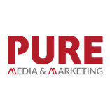 Pure Media & Marketing e.K