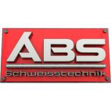 ABS Schweisstechnik GmbH