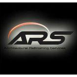 ARS Ltd