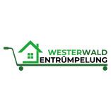 Westerwald Entrümpelung
