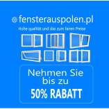 Fenster Berlin