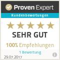 Erfahrungen & Bewertungen zu Zahnarzt Dr. med. dent. Frank Kruschwitz