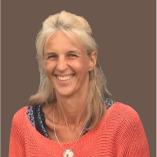 Kathrin Landrock