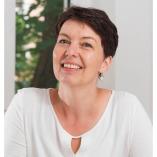 Eva Zinsser Persönlichkeitscoaching