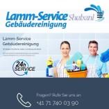 Lamm Service Shabani