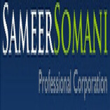Sammer Somani Professional Corporation