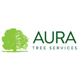 Aura Tree Services