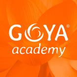 GOYA® academy
