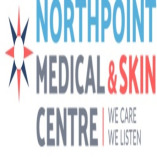 Northpoint Medical Centre