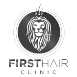 First Hair Clinic