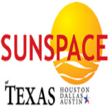 Sunspace Texas