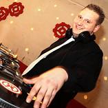 Dj Steve Groove Hochzeits-u. Party-DJ