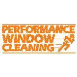 Window Cleaning Ottawa