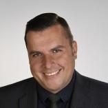 Dipl. Immobilienwirt (EIA) Michael Weber