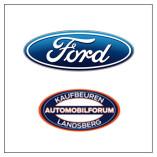 Automobilforum Kaufbeuren GmbH