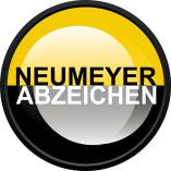 Versandhaus Neumeyer-Abzeichen e.K.