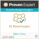 Erfahrungen & Bewertungen zu Versandhaus Neumeyer-Abzeichen e.K.