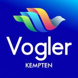 Vogler Marketing logo
