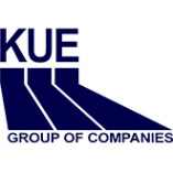 KUE Group Limited