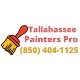 Tallahassee Painters Pro