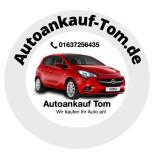 Autoankauf-Tom