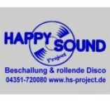 HAPPY SOUND Project