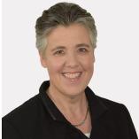Daniela von Melle