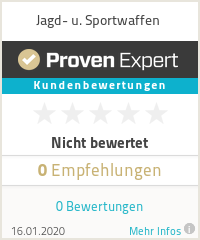 Erfahrungen & Bewertungen zu Judith Billharz - Jagd- u. Sportwaffen