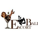 Escort Bali