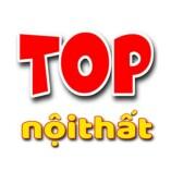 Top Noi That