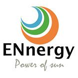 ENnergy GmbH