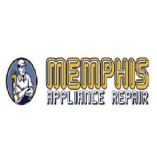 Memphis Appliance Repair