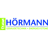 Fa. Hörmann GmbH & Co.KG