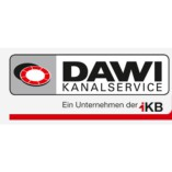 DAWI Kanalservice GmbH