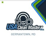 USA Clean Master | Carpet Cleaning Germantown