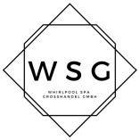 WSG Whirlpool Fachhandel GmbH