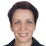 Teodora Rudolph