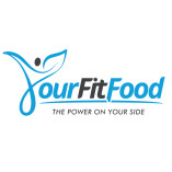 Yourfitfood GmbH