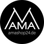 AMA - amashop24.de